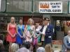 Granny Smith Festival