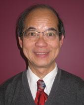 Hugh Lee, Committee Member